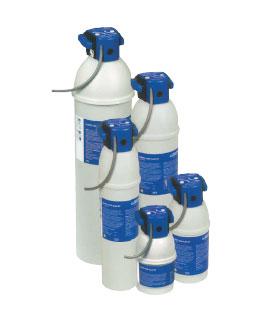 filtridepurativi