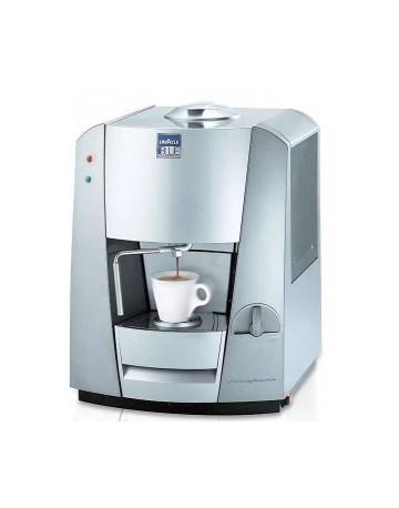 Lavazza-LB-1000