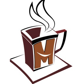 MOda logo Moretto