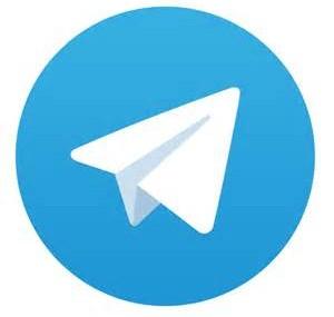 telegram x sito.com
