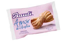 """<span class=""""light"""">Sfoglia</span> Bauli"""
