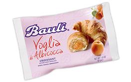 "<span class=""light"">Croissant</span> Bauli Albicocca"