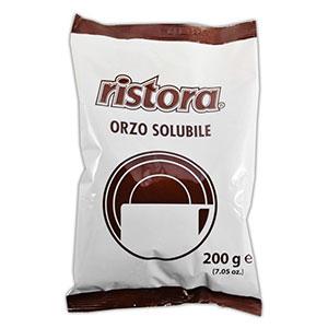 "<span class=""light"">orzo</span> solubile 200gr"