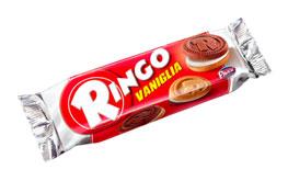 "<span class=""light"">RINGO</span> Vaniglia"
