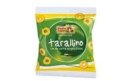 "<span class=""light"">Taralli</span> Puglia Sapori"